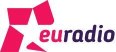 Euradio Nantes