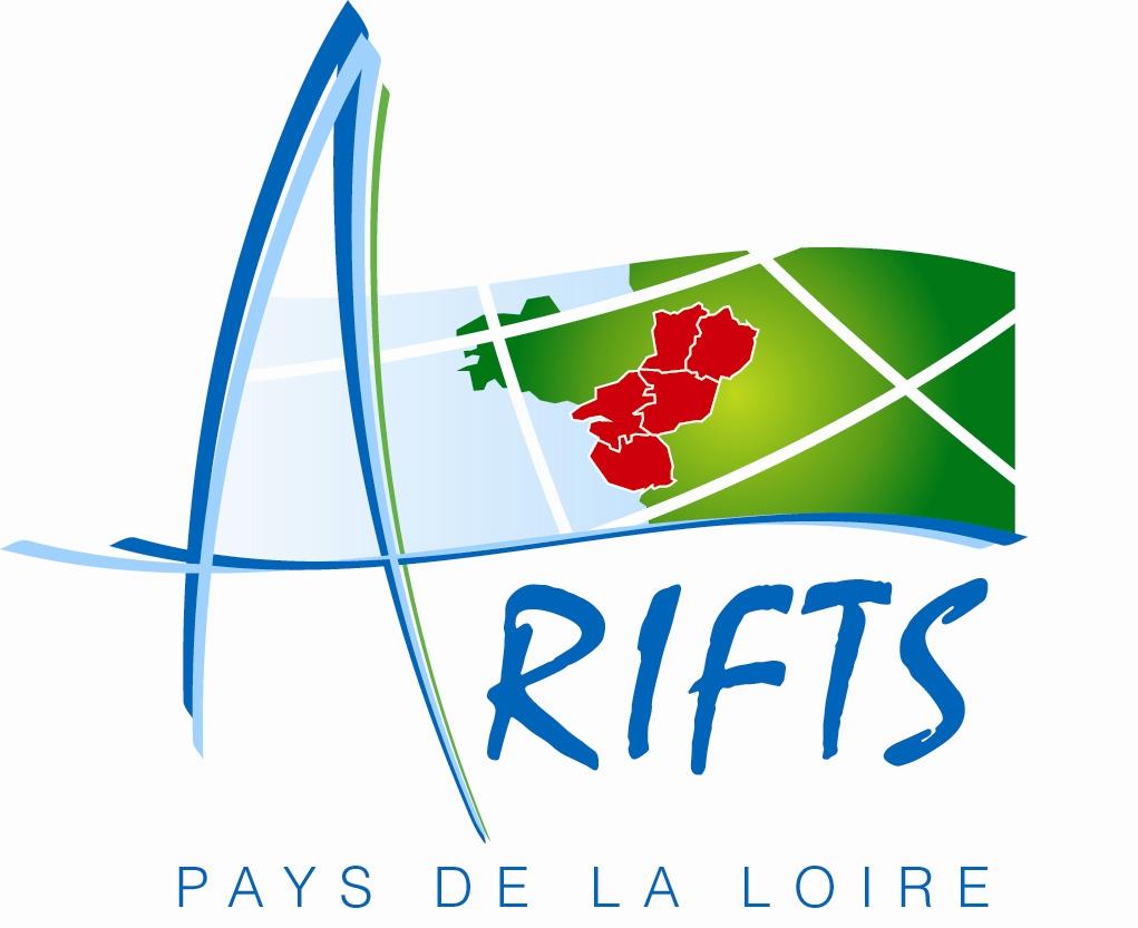 logo ARIFTS